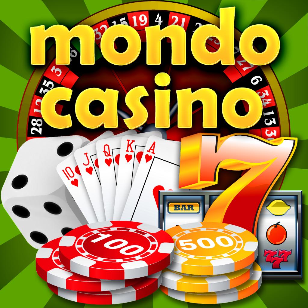 Mondo Casino