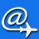 NetStash icon