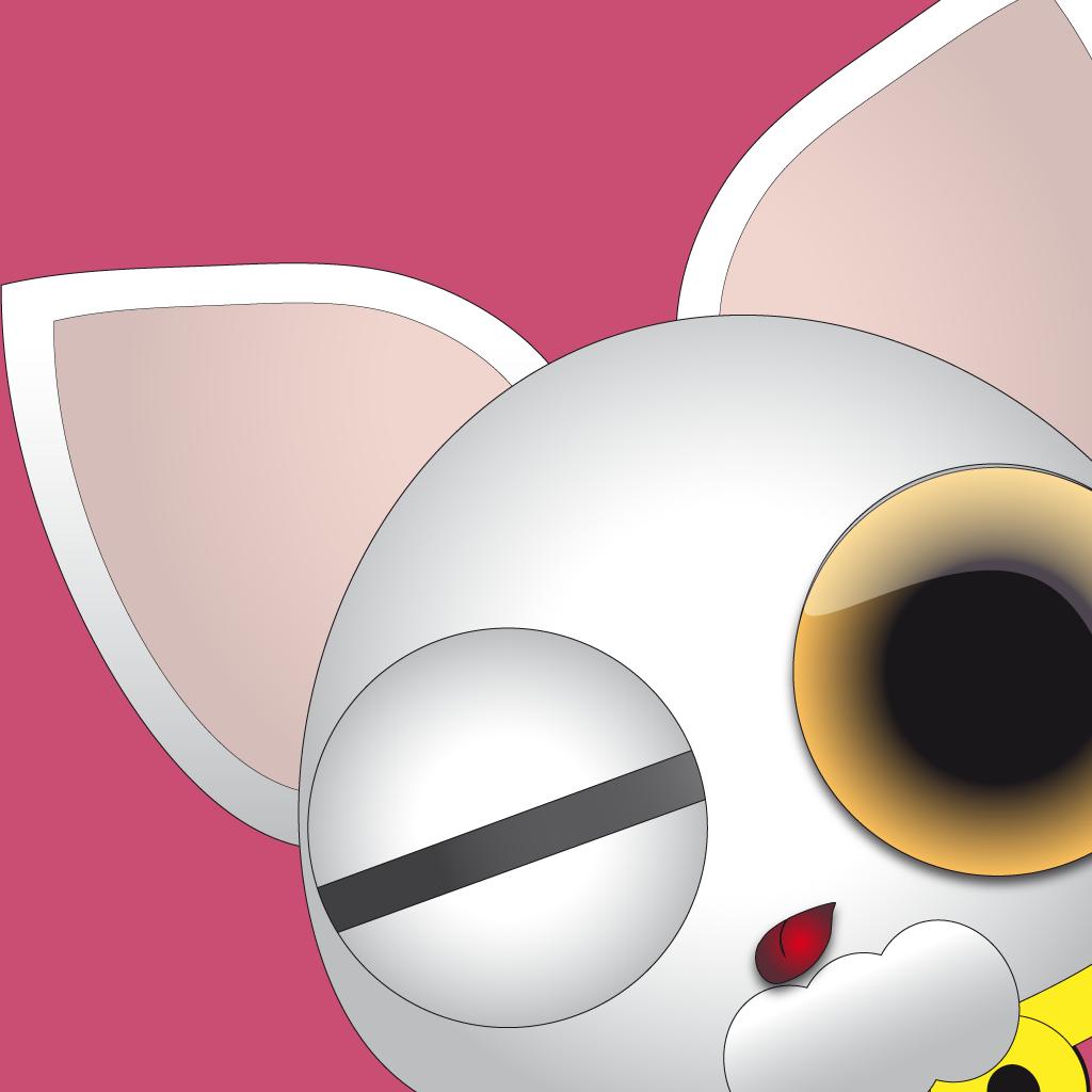 Kitty Tap Tap