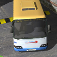 Bus Parking - Realistic Driving Simulation Free