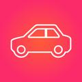 自動車まとめニュース - 新車や車のカスタム情報