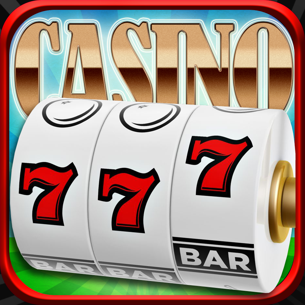 Ace Slots Classic - 777 Edition with Prize Wheel